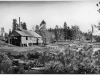 "saw mill photo with ""11b Upper Buck Ridge Saw Mill about"
