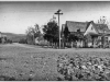 """photo of Main Street with """"9-A G. Murdock Residence / Main"""