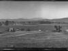 print of M.B. Elliot Ranch, Clover Valley