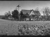 """ panorama print of Upper Lake Main Street looking east"
