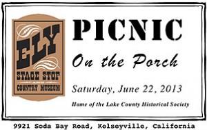 picnic_logo