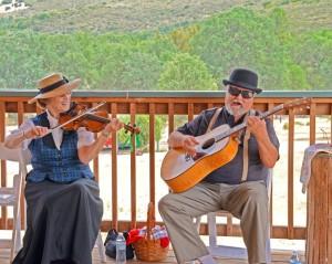 fiddlers 6-14-14