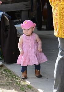 Pink Toddler4