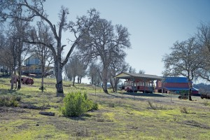 Barn, Ely, & streetcar_3